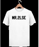 Mr.2lse