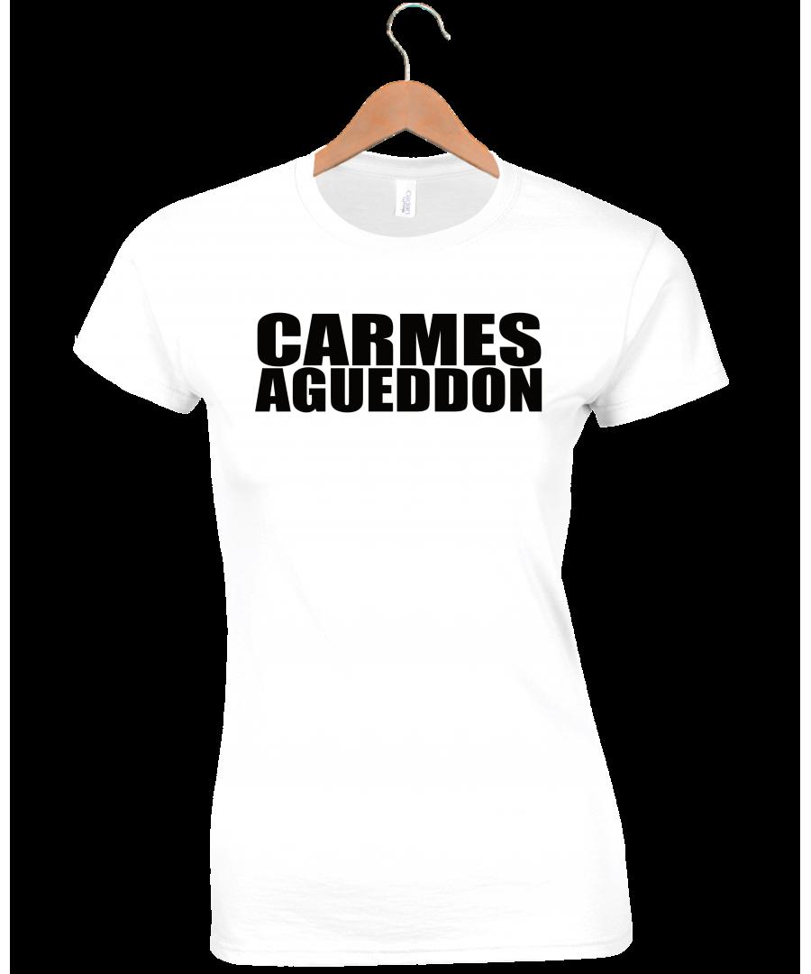 Carmesageddon