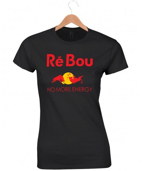 Rébou