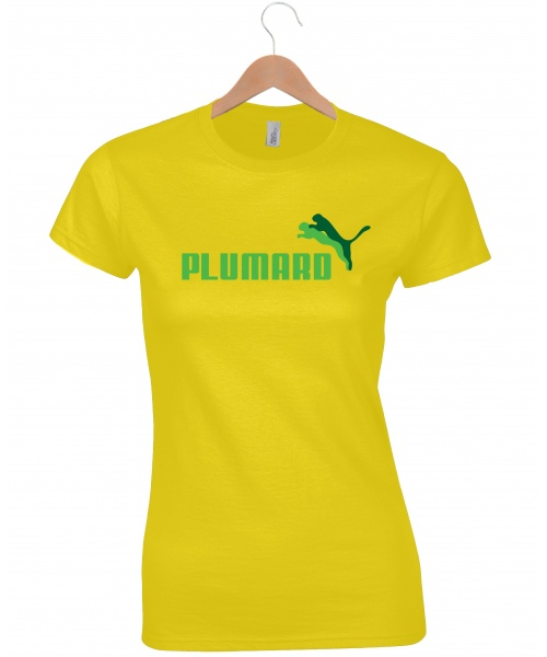 Plumard