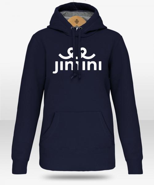 SWEAT JIMINI