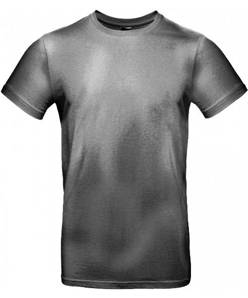 T-shirt Homme EXPRESS