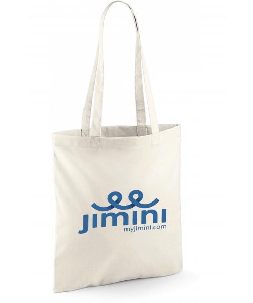 Tote bag JIMINI