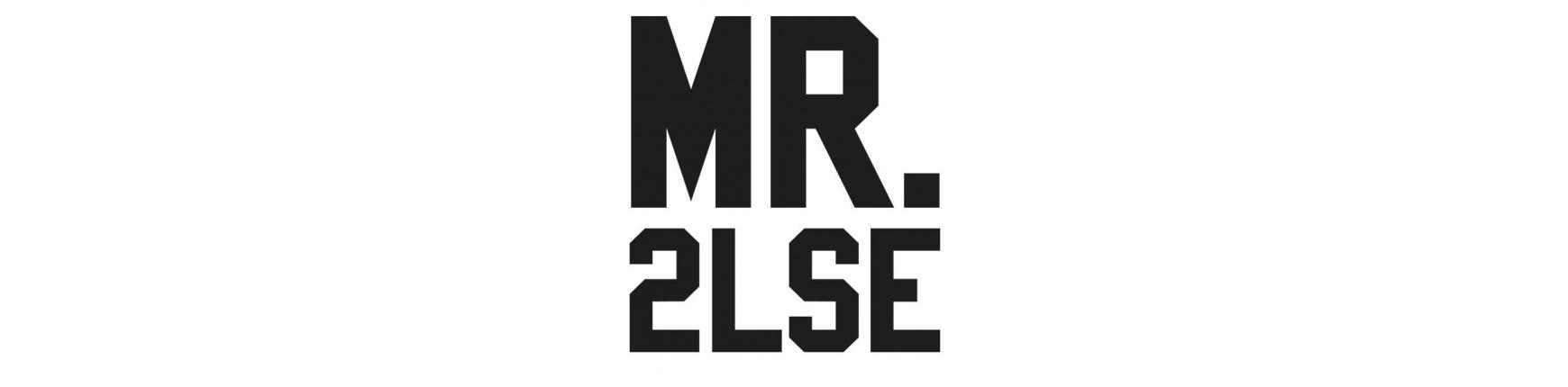Mr2lse