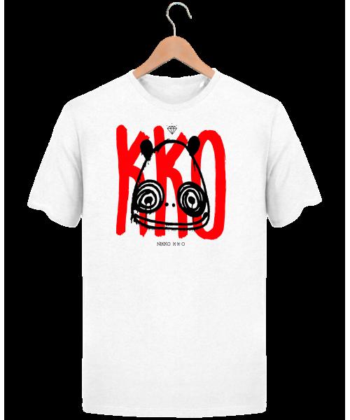 K.K.O