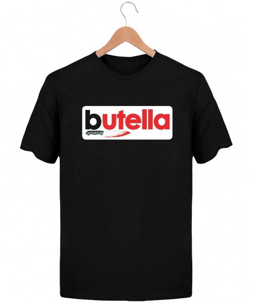 Butella