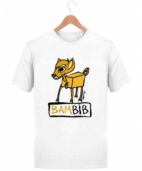 Bambib