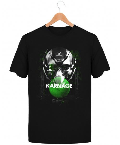 Karnage2018